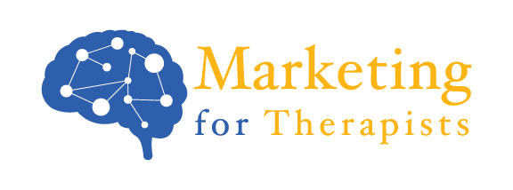 Marketing For Therapists