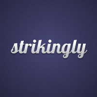 Strikingly_Logo